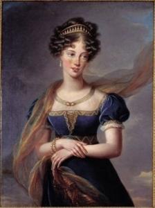 Louise-Elisabeth_Vigée-Lebrun_-_La_duchesse_de_Berry_en_robe_de_velours_bleu